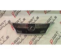 Решетка радиатора Lexus RX350 AL10 (04.2009 - 05.2012)