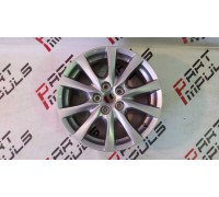 Диск литой Mazda Mazda6 (GJ) (12.2012 - 01.2015)