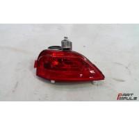 Катафот бампера заднего правый Nissan Terrano D10 (04.2014 - н.в.)