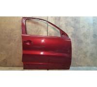 Дверь передняя правая Volkswagen Tiguan (NF) (08.2007 - )