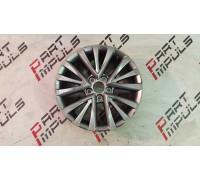 Диск литой Toyota Camry (XV50) (11.2014 - ) рестайлинг