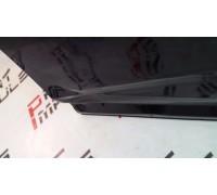 Дверь передняя правая Toyota RAV4 (XA40) (02.2013 - )