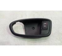 Кнопка стеклоподъемника двери передней левой Ford Mondeo (09.2007 - 01.2015)