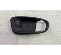 Кнопка стеклоподъемника двери передней правой Ford Mondeo (09.2007 - 01.2015)