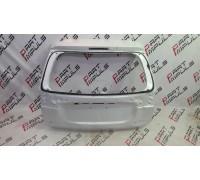 Дверь багажника Mitsubishi Outlander GF (07.2012 - н.в.)